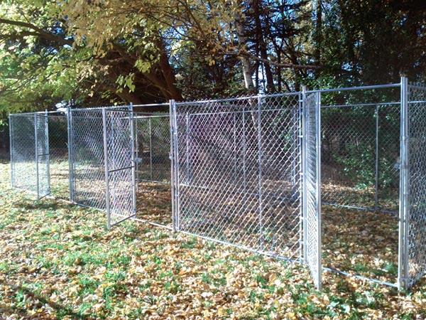 Small Dog Portable Fence Canada